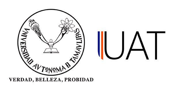 UAT HORIZONTAL
