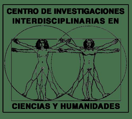 centro de investigaciones interdisciplinarias en ciencias sociales y humanidadesfab w