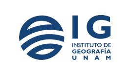 unamgeo logo