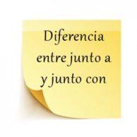 Diferencia Entre Más Y Mas Letras Al Gusto